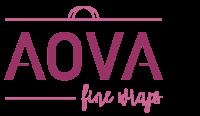 Aova fine wraps